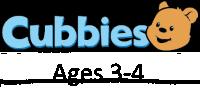 CubbiesLogo_CMYK-f