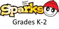 sparks-logo-color-f