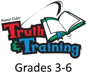 tt-logo-color-f