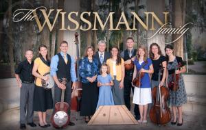 Wissmans