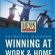 winning-at-work-and-home