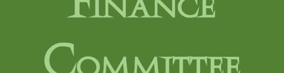 FinanceCommittee