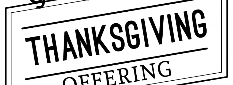 ThanksgivingOffering-CA2